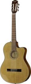 Fender CN-140SCE Thinline Natural (0970264321)
