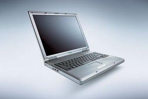 Fujitsu Amilo D7830, Pentium 4 2.50GHz