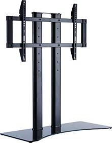 LogiLink TV-stand (BP0024)