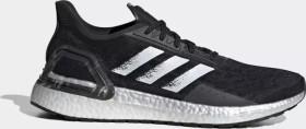 adidas Ultra Boost PB core black/cloud white/signal coral (Herren) (EG0428)