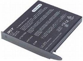 Acer Li-Ion battery 91.49Y28.001