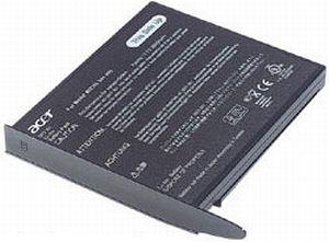 Acer 91.49Y28.001 Li-Ion battery