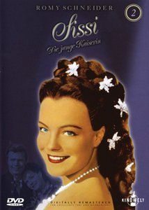 Sissi 2 - Die junge Kaiserin