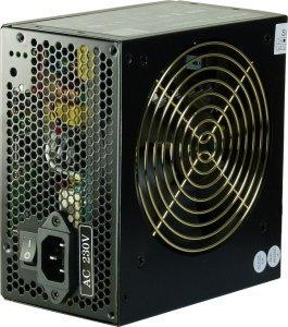 Inter-Tech Line-EX 450W ATX 2.3