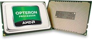 AMD Opteron 6282 SE, 16x 2.60GHz, tray (OS6282YETGGGU)