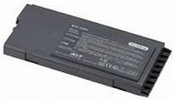 Acer 91.49Y28.002 Li-Ion battery