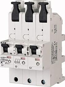 Eaton LSHU-E16-3-KL (119712)