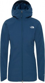 The North Face Hikesteller Parka blue wing teal (Damen) (3BVI-N4L)