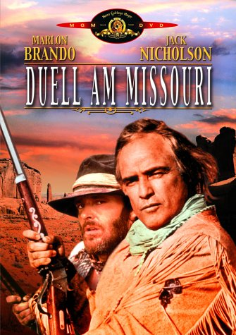 Duell am Missouri -- via Amazon Partnerprogramm