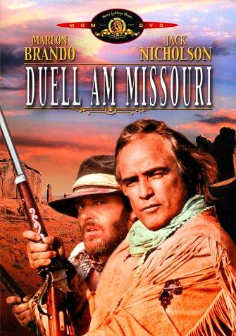 Duell am Missouri -- via Amazon Partnerprogramm