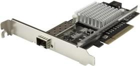 StarTech PEX10000SFPI, SFP+, PCIe 2.0 x8