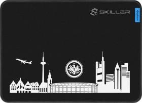 Sharkoon Skiller SGP1 Mousepad L Eintracht Frankfurt Sonderedition