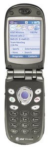 Telco Motorola MPx200 (versch. Verträge)