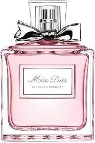 Christian Dior Miss Dior Blooming Bouquet Eau De Toilette, 150ml