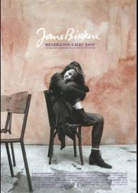 Jane Birkin - Rendez-Vous