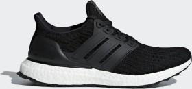 adidas Ultra Boost core black/core black/core black (Damen) (BB6149)