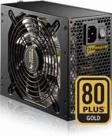 Super Flower Golden Green Pro PGV Computer-Edition 400W ATX 2.3 (SF-400P14XE)