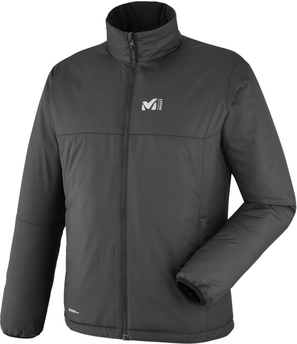 cheap for discount c7d59 d92fc Millet Pobeda 3in1 Jacke Modell deep heather (Herren) (MIV7147-6561) ab €  161,25