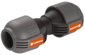 Gardena Verbindungsstück 25mm (2775)