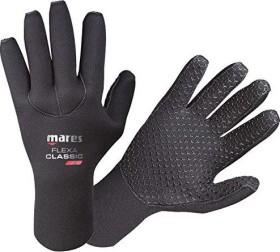 Mares Flexa Classic Gloves 3mm
