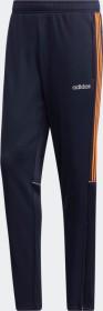 adidas Intuitive Warmth Sereno Hose lang legend ink/app signal orange (Herren) (GD5320)