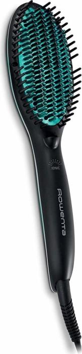 Rowenta CF5820F0 Power Straight straightener brush