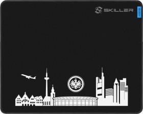 Sharkoon Skiller SGP1 Mousepad XL Eintracht Frankfurt Sonderedition