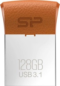 Silicon Power Jewel J35 32GB, USB-A 3.0 (SP032GBUF3J35V1E)