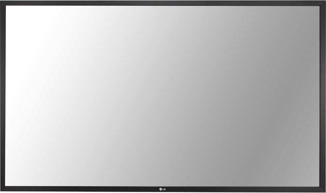 """LG Electronics KT-T320 10-Punkt Touch Overlay, 32"""""""