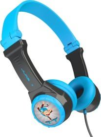 JLab JBuddies blau