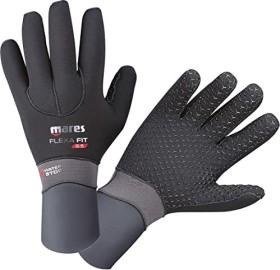 Mares Flexa Fit Gloves 6.5mm