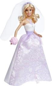 Mattel Barbie Braut (DHC35)