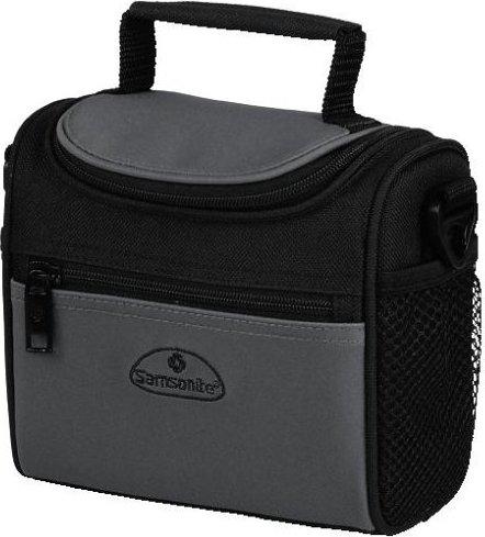 Hama Samsonite Biskaya Kameratasche (verschiedene Modelle) -- via Amazon Partnerprogramm