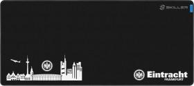 Sharkoon Skiller SGP1 Mousepad XXL Eintracht Frankfurt Sonderedition