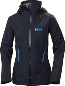 Helly Hansen Vanir Salka Wanderjacke navy (Damen) (62779-597)
