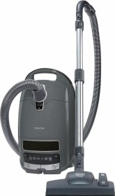 Miele Complete C3 Excellence EcoLine graphite grey SGSP3 (10653590)