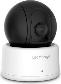 Lechange Ranger 1080P (IPC-A22P-Lechange)