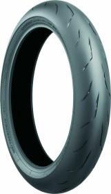 Bridgestone Battlax RS10 120/70 R17 58W TL (7897)