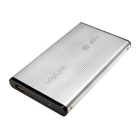 LogiLink UA0041A, USB 2.0 micro-B