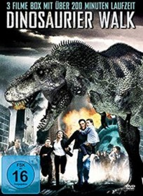 The Land That Time Forgot (DVD)