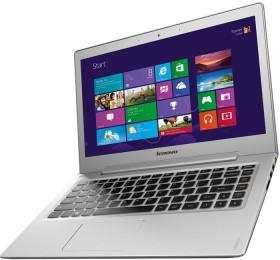 Lenovo IdeaPad U330p silber, Core i5-4200U, 4GB RAM, 256GB SSD, DE (59427181)