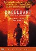 Backdraft (HD DVD)