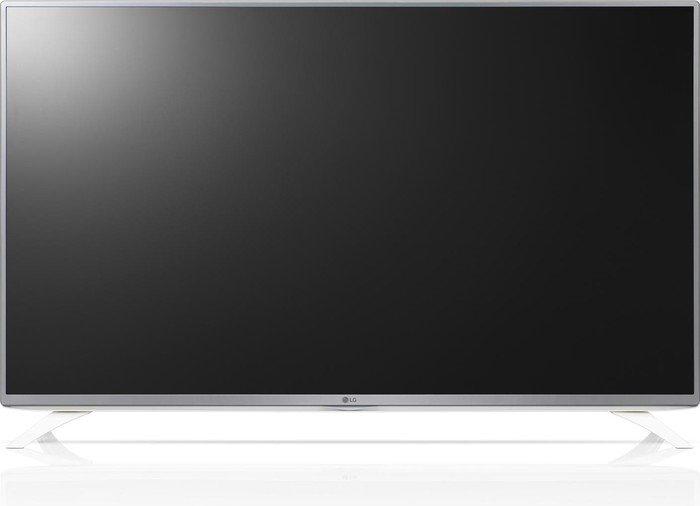 LG Electronics 49LF590V
