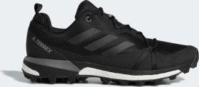 adidas Terrex Skychaser LT core black/grey four (Herren) (F36116)