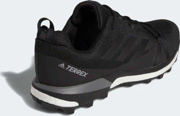 adidas Terrex Skychaser LT core blackgrey four (m?skie) (F36116) od PLN 309,43