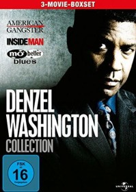 American Gangster (Special Editions)