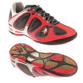 Kempa Adrenalin handball shoes (200839001)