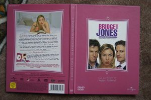 Bridget Jones 2 - Am Rande des Wahnsinns -- © bepixelung.org