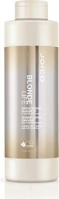 Joico Blonde Life Brightening Shampoo, 1000ml