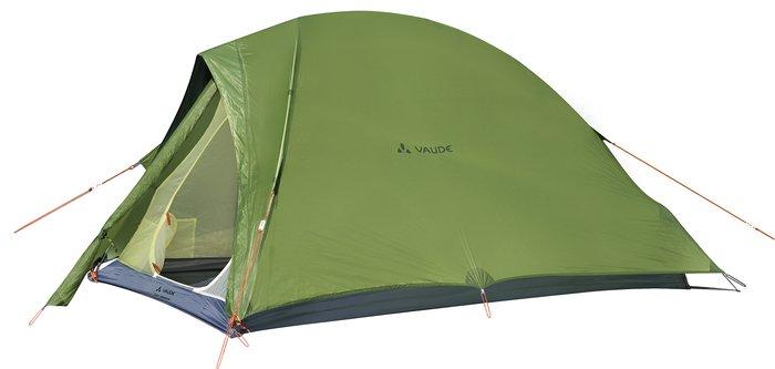 VauDe Hogan Ultralight I dome tent